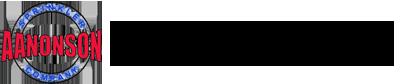logo-irrigation